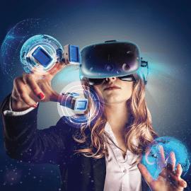 de-ce-ne-place-realitatea-virtuala-4