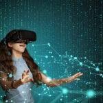 Exclusiv! Filmari VR 3D asistate de Inteligenta Artificiala (IA)