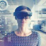 Realitatea virtuala este tehnologia viitorului?