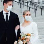 Mai poti face nunta in contextul COVID-19?