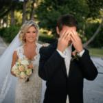 Mituri de nunta care s-au pastrat