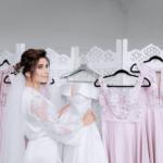 Ghid complet pentru cumpararea rochiei de mireasa