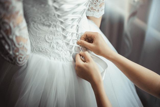 ghid-complet-pentru-cumpararea-rochiei-de-mireasa-4